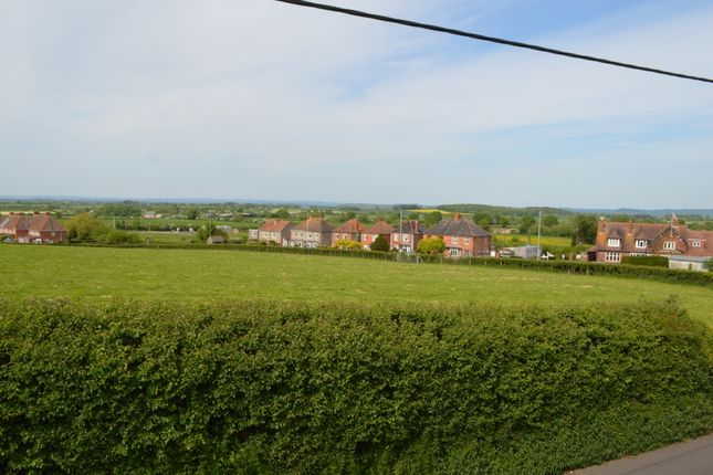 Photo 2 of Kings Hill, Chilthorne Domer BA22
