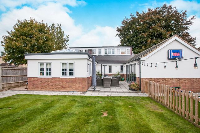 5 bed detached house for sale in courthouse road maidenhead sl6 45061498 zoopla