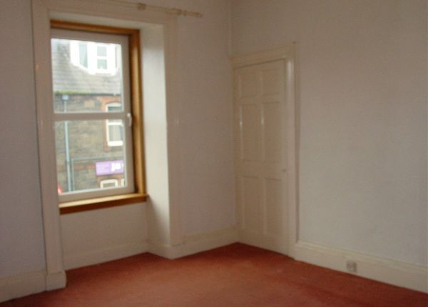 Bedroom 1 of 29 Albert Street, Newton Stewart DG8