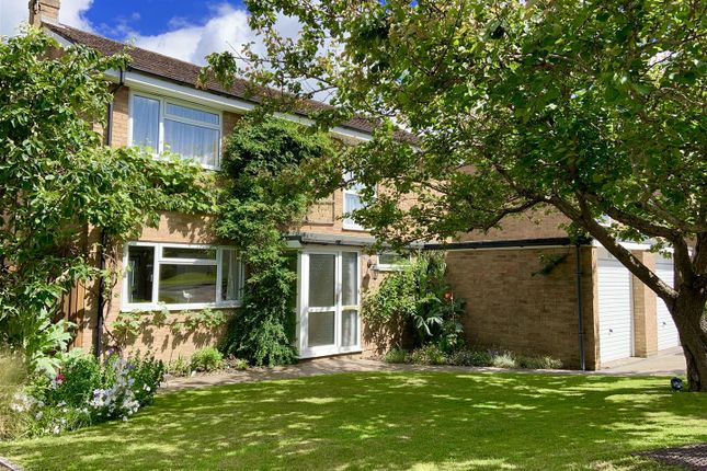 Homes for Sale in Woolton Hill - Buy Property in Woolton Hill