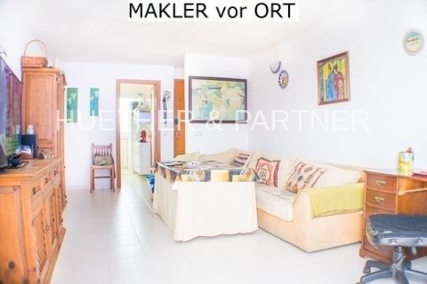 Apartment for sale in 07560, Sa Coma, Spain