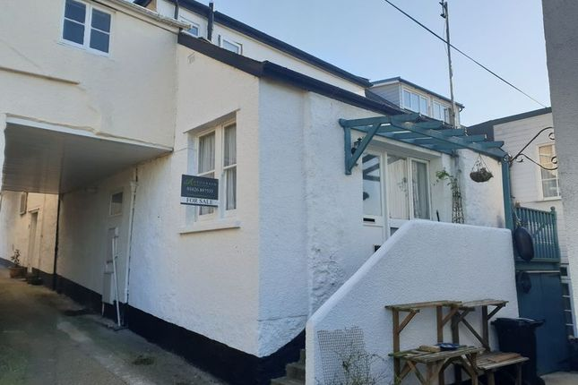 Photo 12 of Fore Street, Chudleigh, Newton Abbot TQ13