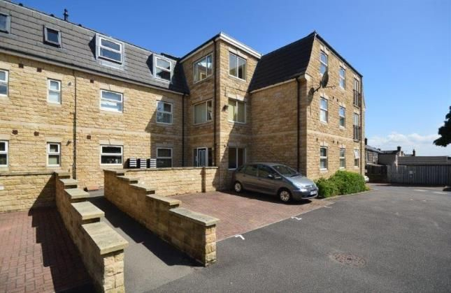 Thumbnail Flat for sale in Wortley Court, High Green, Sheffield