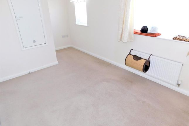 Bedroom 1 of Cades Field Road, Sutton-On-Sea, Mablethorpe LN12