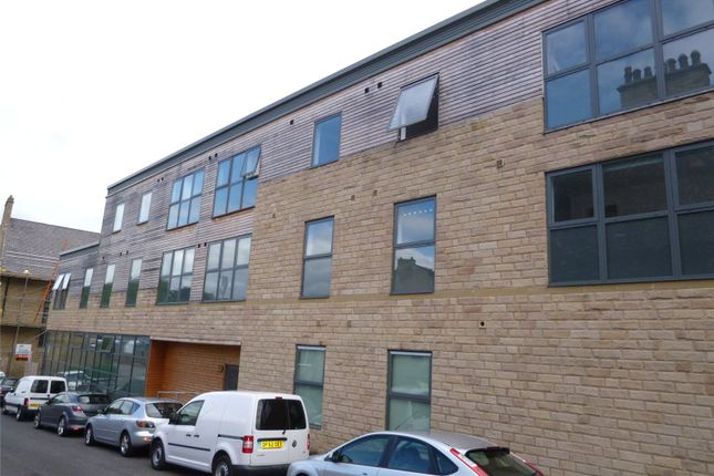 Picture No. 01 of Hockney Court, 2 Hallgate, Bradford BD1