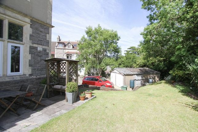 Property To Buy In Clevedon
