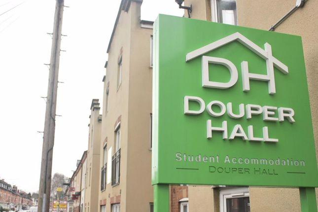 Property to rent in Dawlish Road, Selly Oak, Birmingham