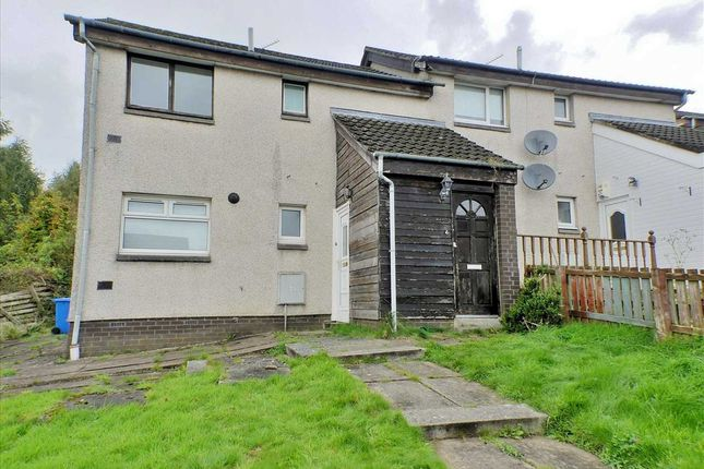Main Picture of Mulben Place, Crookston, Glasgow G53
