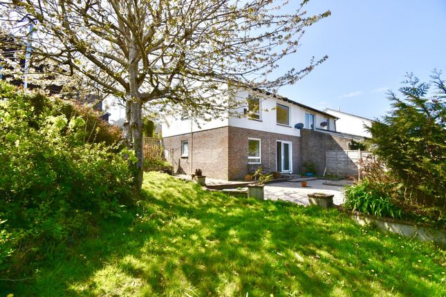 Property for sale in Longfield, Falmouth