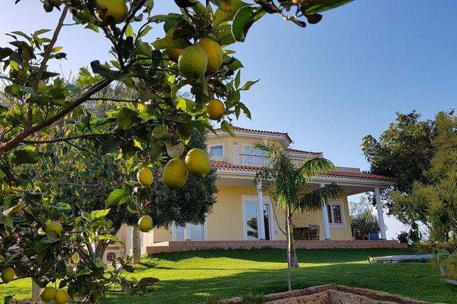 Thumbnail Town house for sale in Morritos Alto 38627, Arona, Santa Cruz De Tenerife