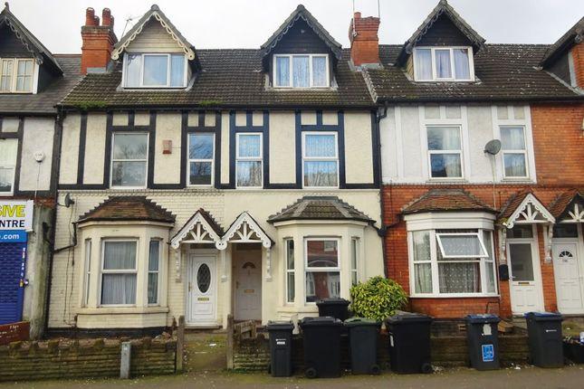 286 Slade Road, Erdington, Birmingham, West Midlands B23
