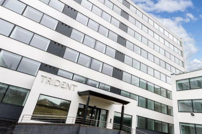 Thumbnail Flat to rent in Trident Apartments, Sale