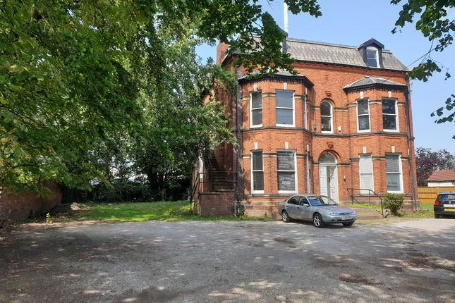 Thumbnail Office for sale in Cross Green, Formby