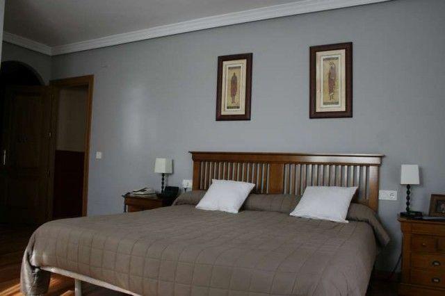 Bedroom of Spain, Málaga, Marbella, Huerta Del Prado