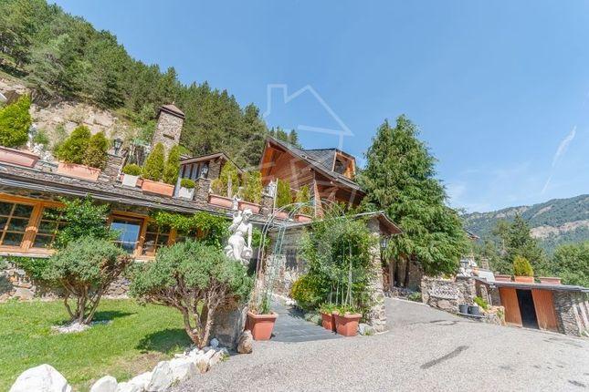 Thumbnail Property for sale in La Massana, Massana (La), Andorra