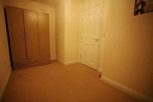 Bedroom 2 of Brookfield, West Allotment, Newcastle Upon Tyne NE27