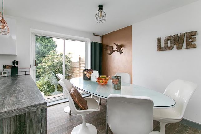 Dining Area of Stiles Road, Arnold, Nottingham NG5