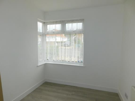 Bedroom 2 of Royston Road, Bearsted, Maidstone, Kent ME15