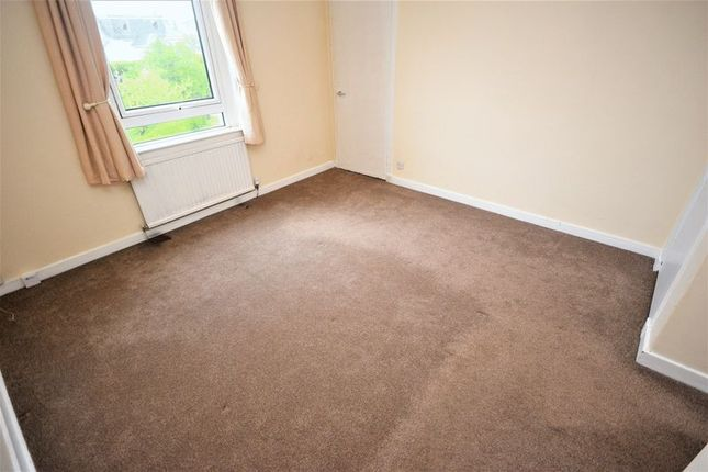 Photo 6 of Ford Crescent, Thornton, Kirkcaldy KY1