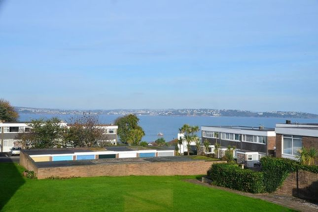 Sold Property In Parkam Devon