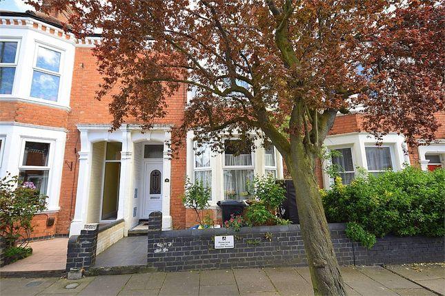 5 bed terraced house for sale in Bostock Avenue, Abington, Northampton