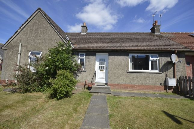 Thumbnail Bungalow for sale in Sauchie Street, Kinglassie, Lochgelly