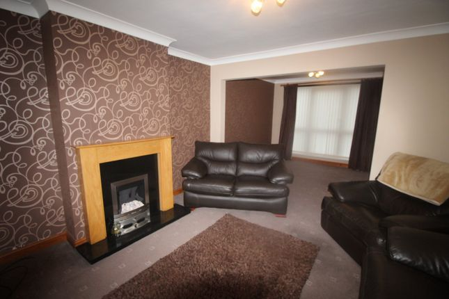 Picture No. 14 of Bilsdale Grove, Hull, East Yorkshire HU9