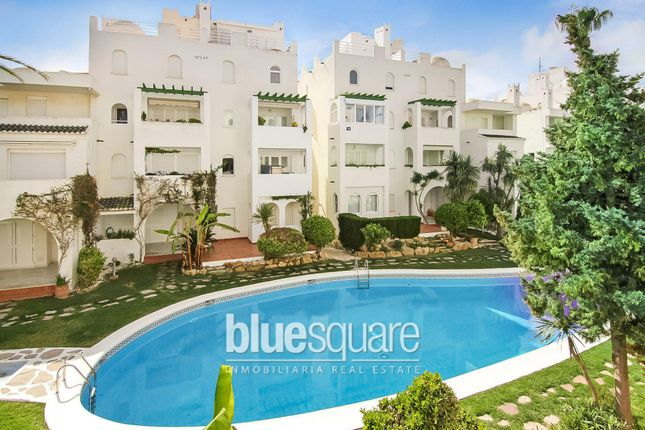 3 bed apartment for sale in Javea, Valencia, 03730, Spain