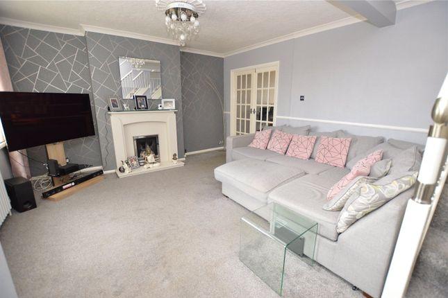 Lounge of Osmondthorpe Lane, Leeds, West Yorkshire LS9