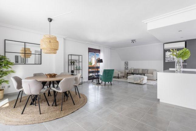 Thumbnail Apartment for sale in Nueva Andalucía, 29660 Marbella, Málaga, Spain