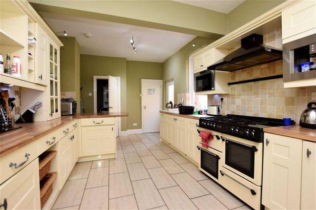 Thumbnail Room to rent in School Street, Barrow In Furness, Cumbria