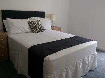 Thumbnail Flat to rent in Montague Street, Newington, Edinburgh