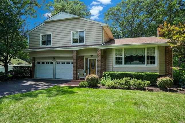 Property for sale in E. Northport, Long Island, 11731, United States Of America