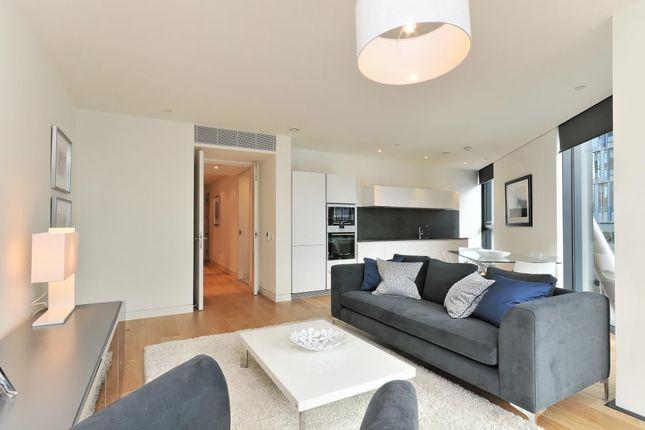 2 bed flat for sale in Block D, 5 Sumner Street, London SE1