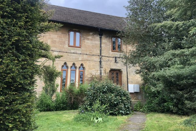 Thumbnail Semi-detached house to rent in Railway Houses, Church Fenton, Tadcaster