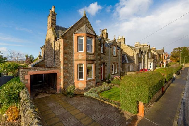 """Thumbnail Detached house for sale in 32 Carberry Road """"St Anne"""", Inveresk"""