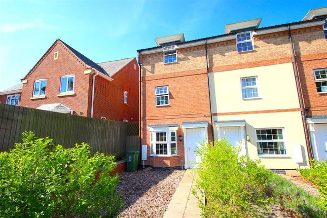 Front Big.Png of Foxglove Way, Oadby, Leicester LE2