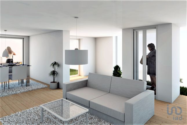 Thumbnail Town house for sale in Benfica, Lisboa, Portugal