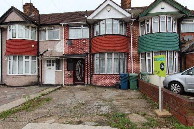 Main Picture of Charlton Road, Kenton, Harrow HA3