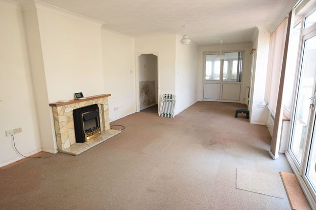 Living Room  of Grenville Road, Pevensey Bay BN24