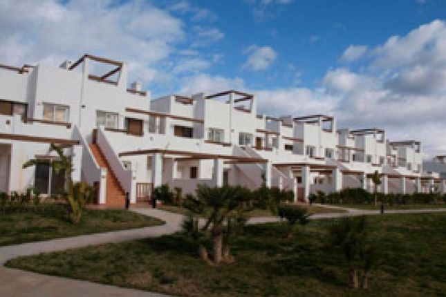 3 bed villa for sale in Murcia, Murcia, Spain