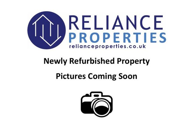 2 bed terraced house to rent in Bosworth Street, Leicester