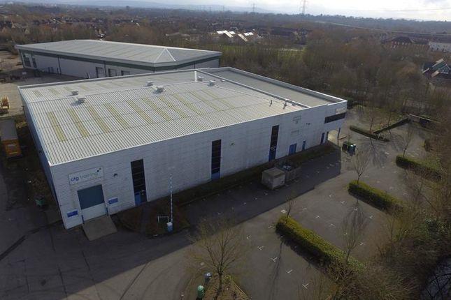 Photo 1 of The Future Centre, Smeaton Close, Aylesbury, Buckinghamshire HP19