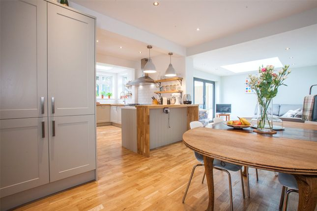 4 bed semi-detached house for sale in Packmores Road, Eltham Heights, London