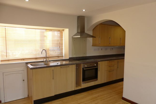 Thumbnail Flat to rent in Ellens Glen Road, Liberton, Edinburgh