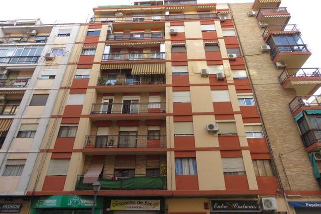 Apartment for sale in Valencia City, Valencia, Spain