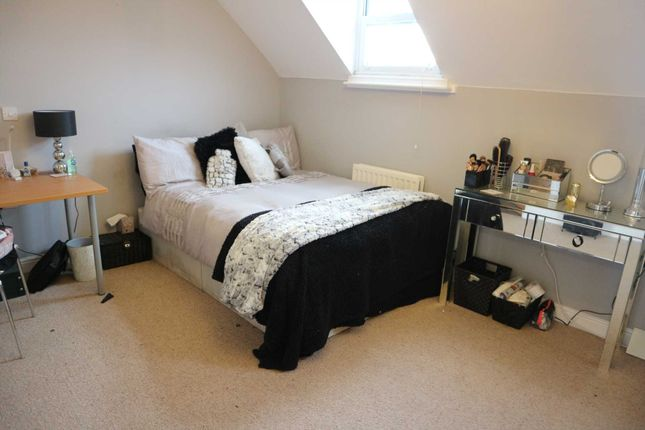 Thumbnail Semi-detached house to rent in George Roche Road, Canterbury