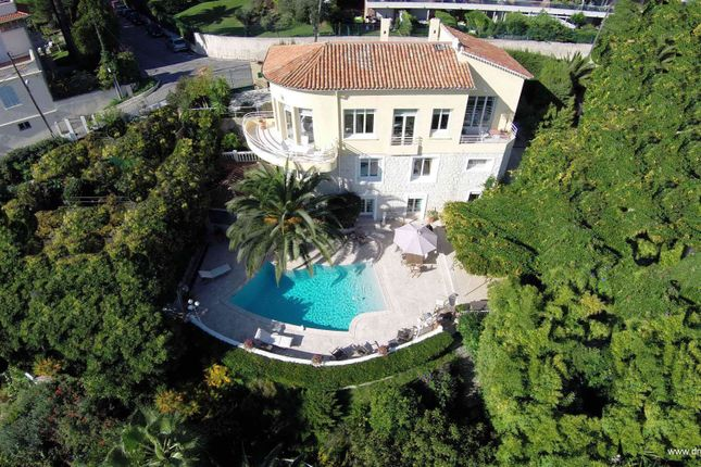 4 bed property for sale in Nice - City, Alpes Maritimes, France