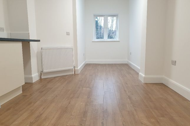 Room to rent in 82, Chichester Road, Edmonton N9