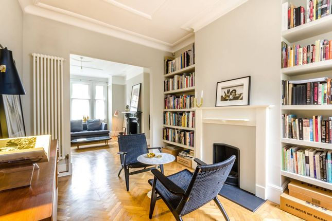 Thumbnail Property for sale in Forest Hill Road, Honor Oak Park